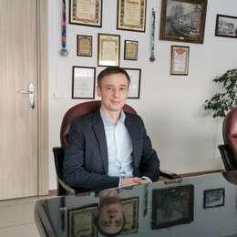 Васильев Владислав
